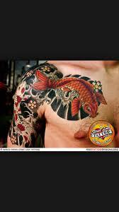 forearm sleeve tattoo designs 125 best tattoo images on pinterest tattoo ideas tattoo designs
