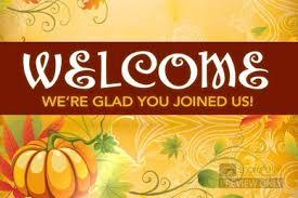 thanksgiving celebration worship loop worship media