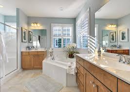 Wellborn Cabinets Price Estate Premier Select U0026 Home Concepts
