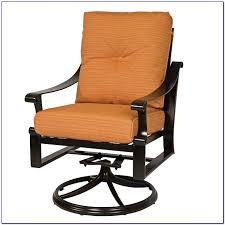 Swivel Rocking Chairs For Patio Swivel Rocking Patio Chairs Patios Home Design Ideas Nmrqp0pjnw