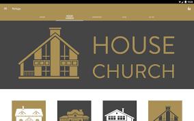 refuge church ogden utah android apps on google play