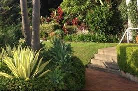 Garden Design Ideas Sydney Landscaping Photo Gallery