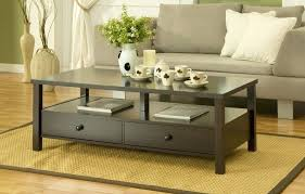 coffee table top ideas end table decoration ideas pretty coffee table decorations on coffee
