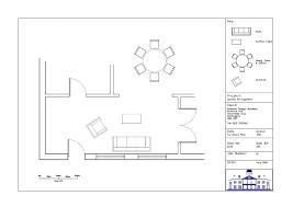 interior layout dwg autocad for interior design national design academy