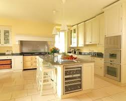 kitchen island with refrigerator kitchen island kitchen island wine cooler saveemail kitchen