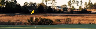 charleston golf course public rivertowne country club