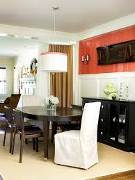 Dining Room Furniture For Small Spaces Exles Of Dining Rooms In Small Spaces