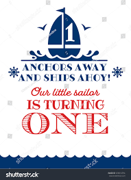 little man birthday invitations 100 free downloadable nautical birthday invites 21 teen