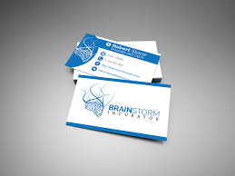Business Card For Ceo Entry 62 By Dexter000 For Design Some Business Cards For