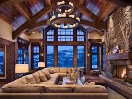 luxus wohnzimmer modern mit kamin luxus wohnzimmer mit kamin ziakia