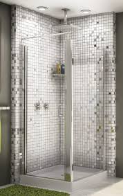 bathroom tile bathroom wall and floor tiles mosaic kitchen tiles