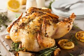 roasted whole chicken oven roasted whole chicken chicken recipes lgcm