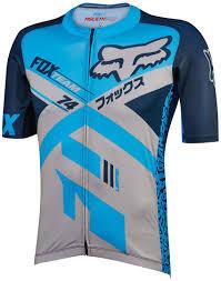 fox motocross kit take an additional 50 discount fox motocross jerseys u0026 pants