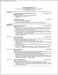 resume exles for free free professional resume exles musiccityspiritsandcocktail