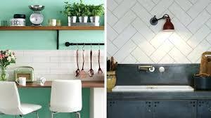 cuisine loft leroy merlin stickers carrelage leroy merlin free stickers carrelage salle bain