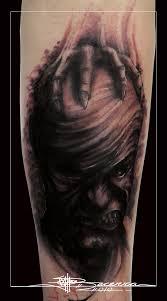 tattoo nightmares primewire tattoo nightmare by jbecerra on deviantart