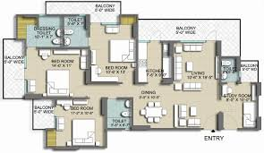 1800 square foot house plans fascinating 3000 square feet house plans photos best inspiration