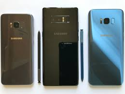 android phone samsung samsung galaxy