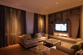 Lighting Tips Living Room Lighting Tips And Products John Cullen Lighting