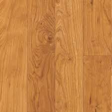 Shaw Laminate Wood Flooring Shaw Laminate Flooring U2013 Modern House