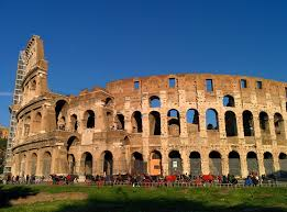best way to see the colosseum rome how to enjoy the best 24 hours in rome you could travel