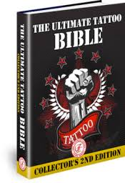 awesome tattoo flash designs printable tattoo designs