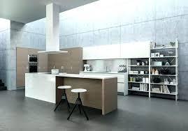 plaque de marbre cuisine marbre pour cuisine dosseret et plan de travail marbre pour