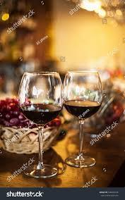 red wine glass wine stock photo 538206124 shutterstock