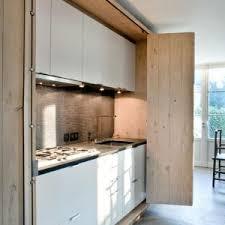 panneaux muraux cuisine panneaux muraux cuisine with moderne cuisine décoration de la