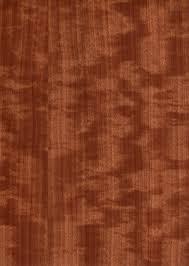 real wood veneers species