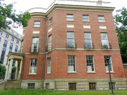 octagon house the octagon house aka the colonel john tayloe iii house the