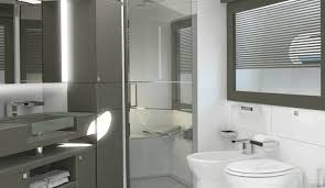 Narrow Shower Curtains For Stalls Shower Beautiful Shower Stalls Beautiful Stand Up Shower Rare