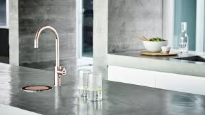 Kitchen Faucets Australia Homelife 12 Best Taps And Mixers For Your Kitchen Renovation