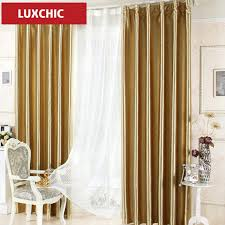 Modern Curtains For Kitchen by Online Get Cheap Kitchen Curtains Red Aliexpress Com Alibaba Group