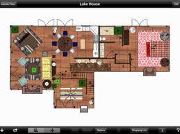 best floor plan design app floor plan design app rpisite com