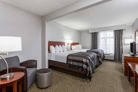 2 bedroom suites in chesapeake va wingate by wyndham chesapeake chesapeake hotels va 23320
