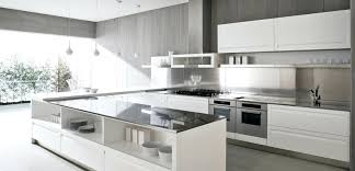 black kitchen cabinet ideas black kitchen ideas colorful kitchens modern black kitchen