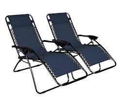 Bliss Zero Gravity Lounge Chair Best Zero Gravity Recliner The Best Comfort In The World