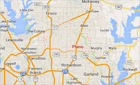 map plano pool service repairs maintenance and cleaning for plano tx