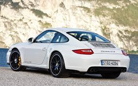 911 porsche 2012 price 2010 auto preview porsche 911 gts