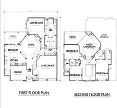 Sims 3 Mansion Floor Plans Modern Mansions Floor Plans U2013 Laferida Com
