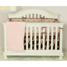 Cupcake Crib Bedding Set Cupcake Crib Bedding Set Crib Bedding Sets Pinterest Crib