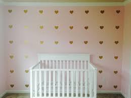 35 best bedroom ideas images on pinterest girls bedroom