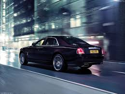 roll royce india rolls royce ghost price in india information