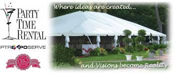 tent rental indianapolis 20 x 20 chalet clear frame tent indianapolis party time rental
