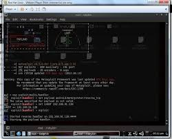 exploit apk how to hack android using kali remotely null byte wonderhowto