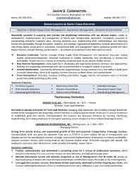 finance manager resume sample resume nancy nowacek artistic director resumes jianbochen com resume samples program u0026 finance manager fpu0026a devops sample director resume