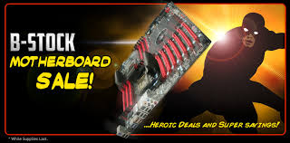 best black friday motherboards deals evga articles evga online store b stock motherboard deals 2011