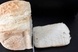 Coconut Flour Bread Recipe For Bread Machine The Best Bread Machine Recipe Crave The Good