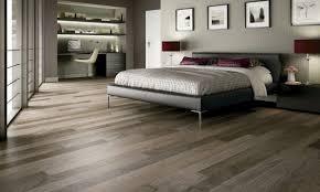 bedroom hardwood flooring prices solid oak flooring oak